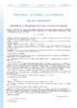 Decret no 2021-406 du 8 avril 2021 - application/pdf