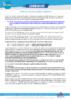 attribution de points indice C - application/pdf