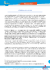 CTMESR 13 avril 2021 - application/pdf