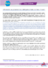 fusion_dr5&7 - application/pdf