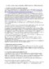 Avis votes CHSCT MESR 13 avril 2021 - application/pdf