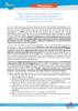 Declaration CHCT MESR covid - application/pdf