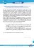 acces_PU - application/pdf