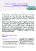 Recrutement_professeurs_des_universites - application/pdf