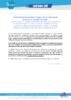 vaccination - application/pdf