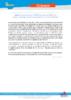 CNESER du 11 mai 2021 - application/pdf