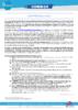 CHSCT MESR 21.05 - application/pdf