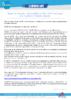 Communiqué Grenelle de l Education - application/pdf