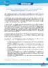 rentree_2021_declaration - application/pdf