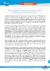 Declaration RIPEC pour CTMESR - application/pdf