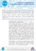 Loi de programmation pluriannuelle de la recherche : les propositions du SNPTES - URL