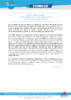 CNESER du 8  juin 2021 - application/pdf