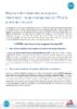 Régime indemnitaire des enseignants-chercheurs : ce qui change avec la LPR et le protocole d'accord - URL