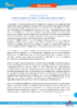 CTMESR 18 juin 2021 - application/pdf