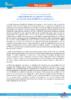 CTMESR 21 juin 2021 - application/pdf