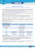Communique calendrier scolaire 2022-2023 - application/pdf