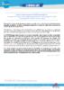 Congé de paternité - application/pdf