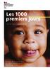 rapport-1000-premiers-jours - application/pdf