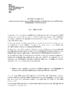 Circulaire ministérielle ASA vaccination Covid - application/pdf