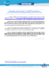 ASA vaccination - application/pdf