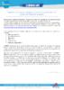 Communiqué Grenelle de l'Education 20 juin 2021 - application/pdf