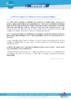 Peuple Afghan - application/pdf