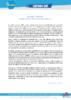 Communique rentree scolaire EDUC - application/pdf