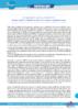 Rentrée 2021, le SNPTES réclame des moyens supplémentaires - application/pdf