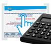 SNPTES-calculette-GIPA - application/ms-excel