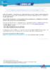 Communique GIPA reconduction 2021 - application/pdf