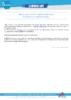Communiqué indemnité télétravail - application/pdf